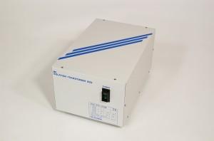 ボックス型CFWシリーズ